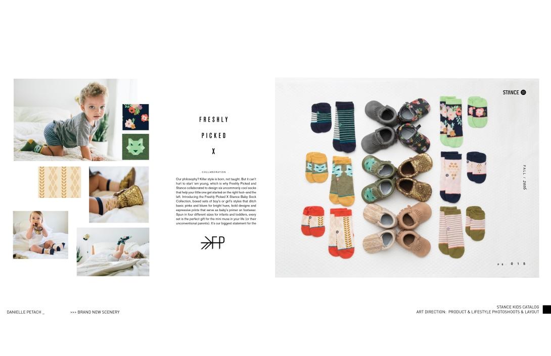 danielle-petach-brand-new-scenery-stance-kids.jpg