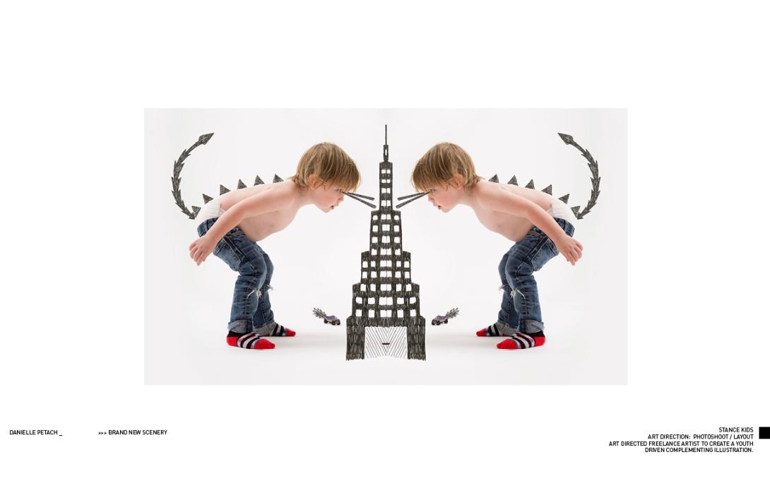 16_brandnewscenery-petach-kids