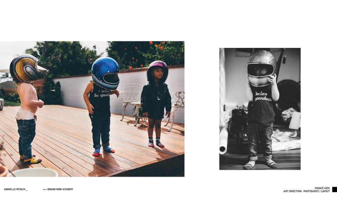 16_brandnewscenery-petach-kids5