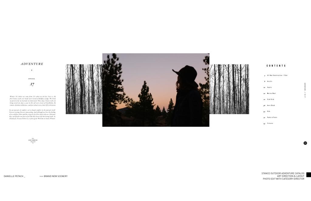 danielle-petach-brand-new-scenery-stance-outdoor-adv1