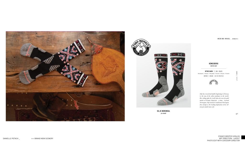 danielle-petach-brand-new-scenery-stance-silje